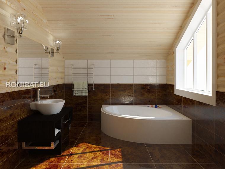 poser carrelage sur carrelage mural douches terrasses. Black Bedroom Furniture Sets. Home Design Ideas