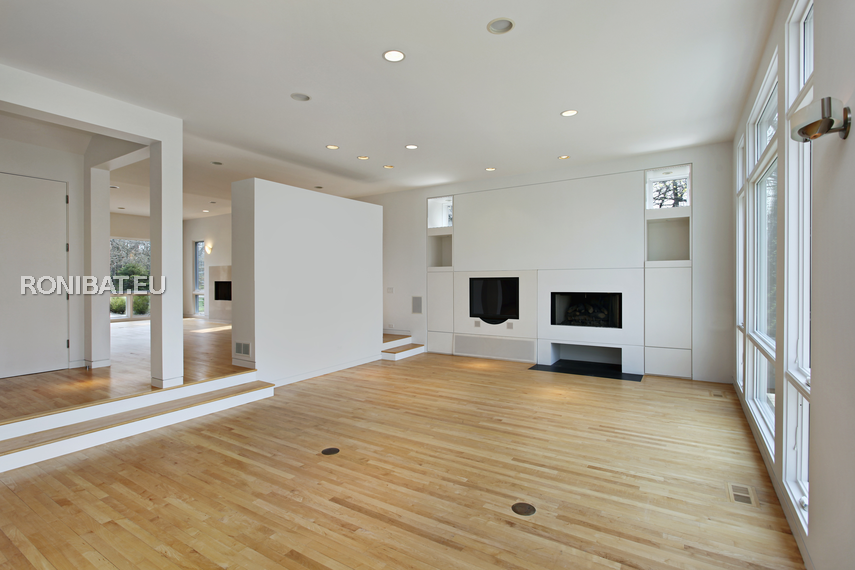 Sens pose lambris plafond devis construction maison en for Lambris au plafond
